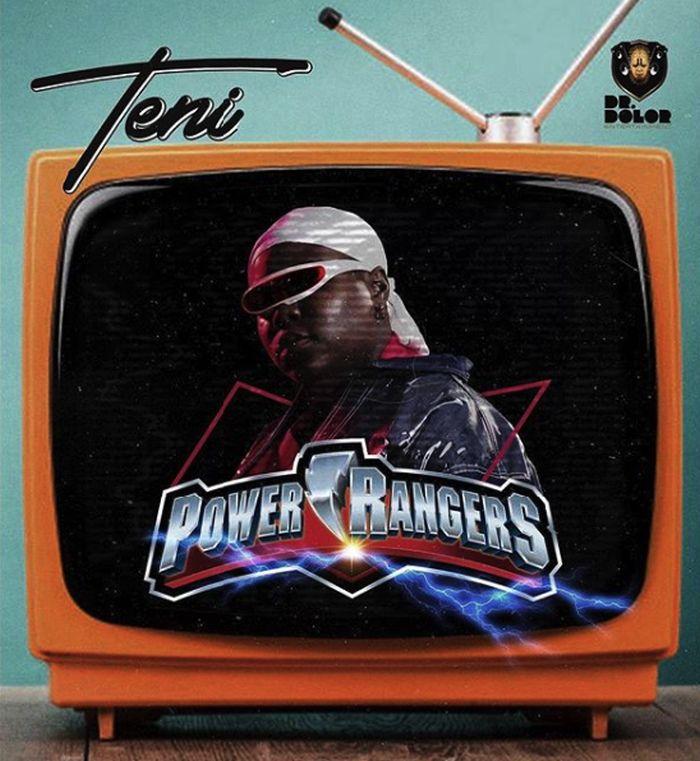 [Image: Teni-%E2%80%93-Power-Rangers.jpg?w=700&ssl=1]